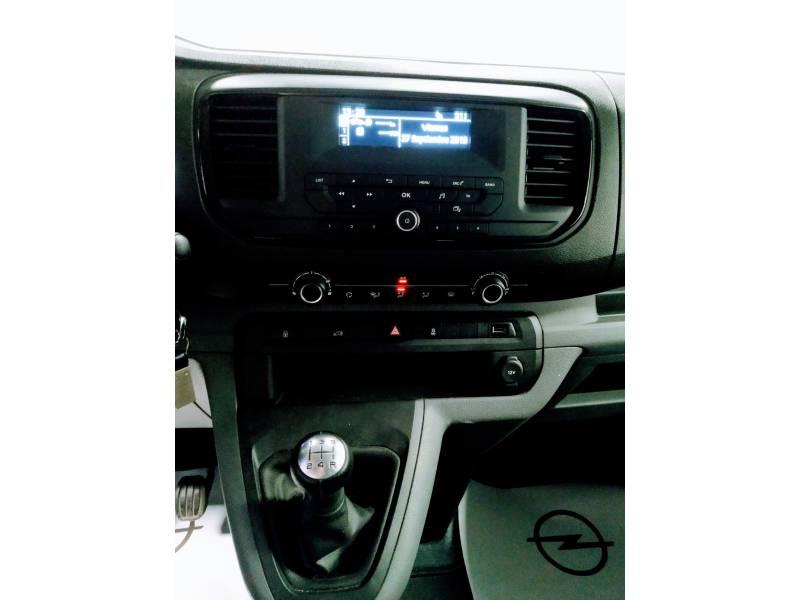 Peugeot Expert Furgón   1.6 BlueHDi 95 Compact Pro