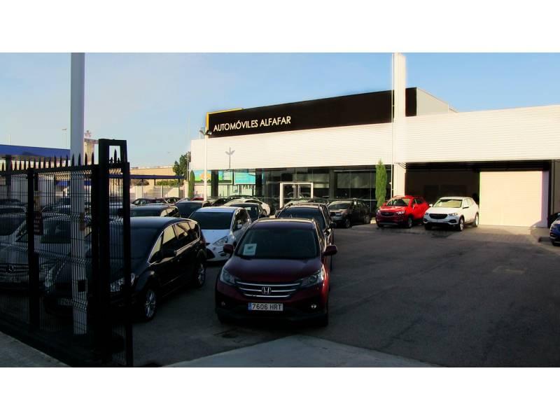 BMW Serie 2 Active Tourer 220dA xDrive -