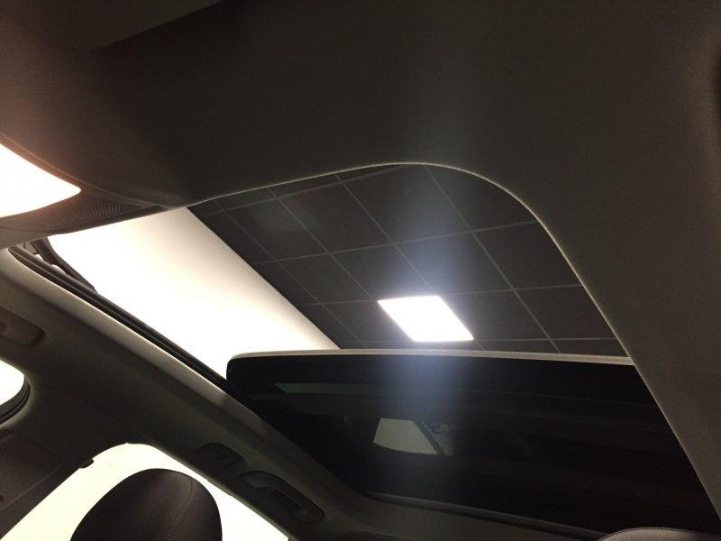 Audi A4 Allroad Quattro 2.0 TDI clean diesel 190 S tron quattro -