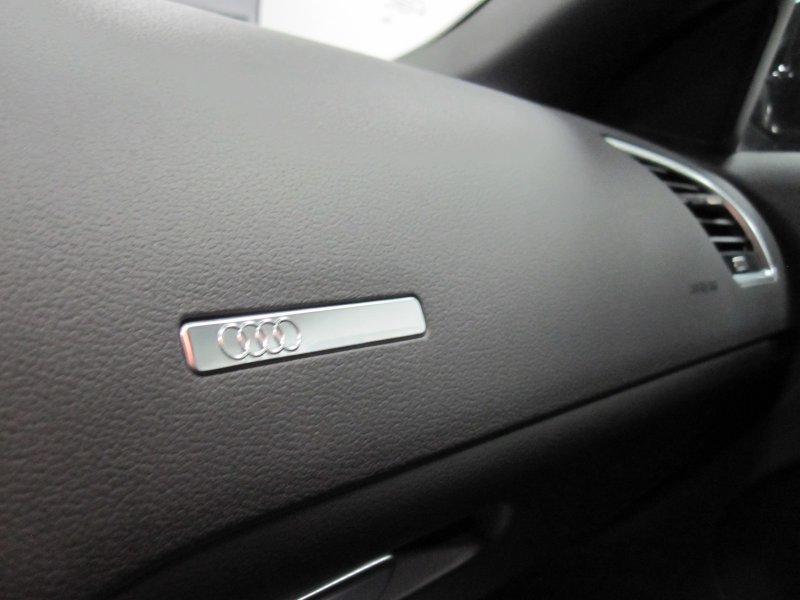 Audi A5 Sportback 2.0 TDI clean 190CV multitron -