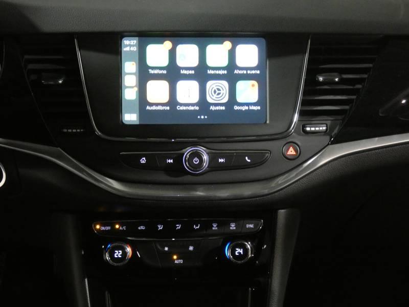 Opel Astra 1.6 CDTi S/S 100kW (136CV)   ST Innovation