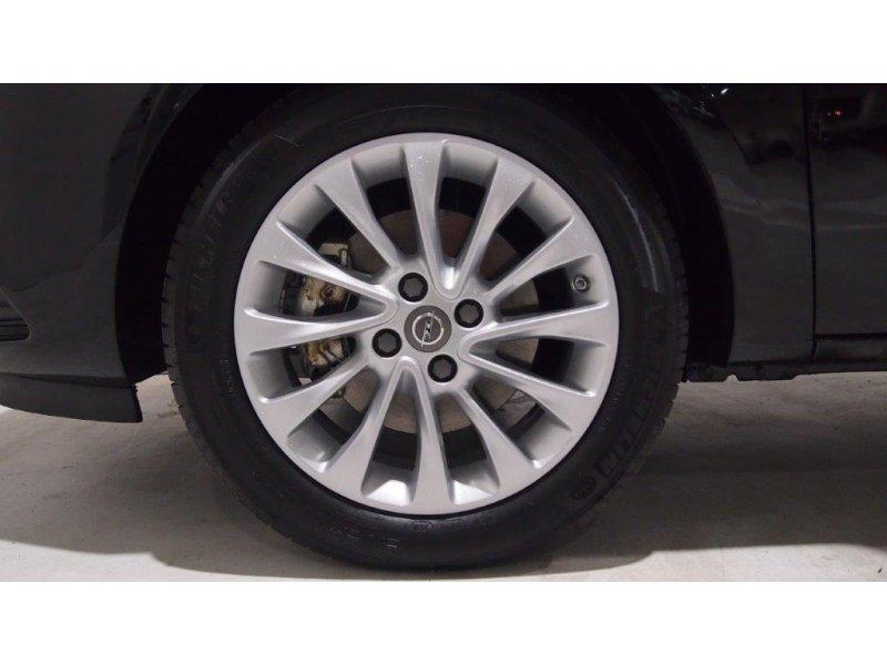 Opel Corsa 1.4 Turbo S/S 74kW (100CV) Selective