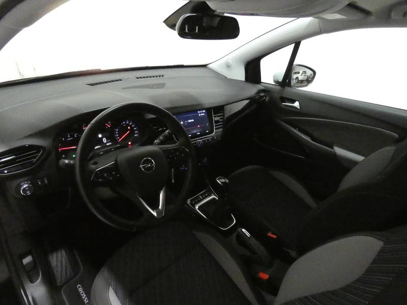 Opel Crossland X 1.2 81kW  110CV S/S Design Line 120 Aniversario
