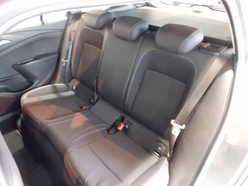 Opel Astra 1.4 Turbo S/S 150 CV   ST Dynamic