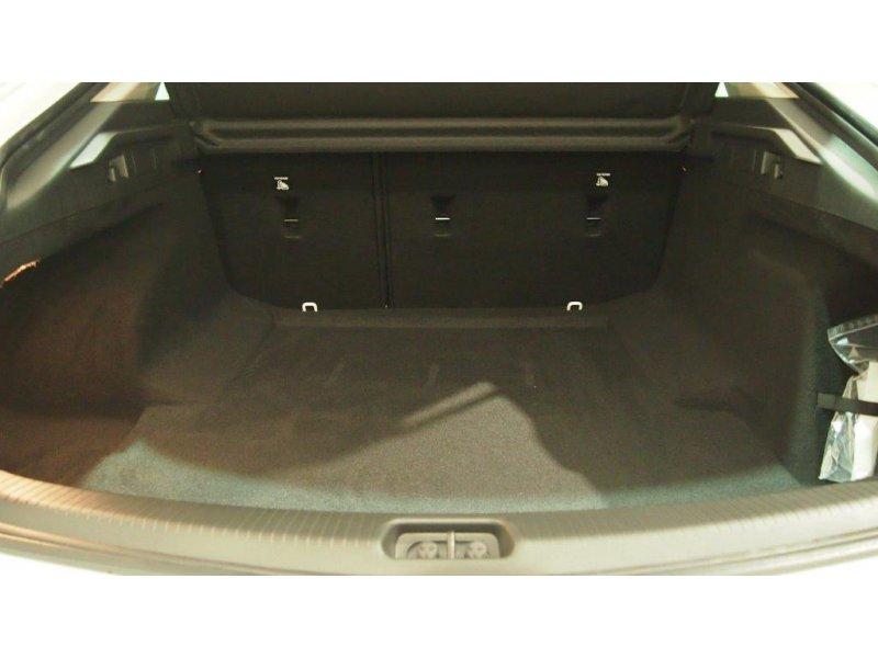 Opel Insignia GS MY18 1.6 CDTi 100kW Turbo D Selective