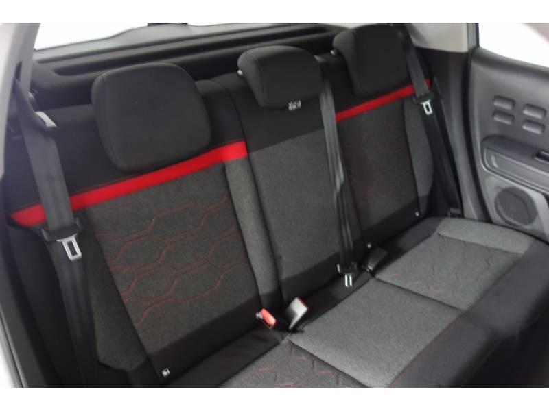 Citroën C3 PureTech 60KW (82CV) SHINE Shine