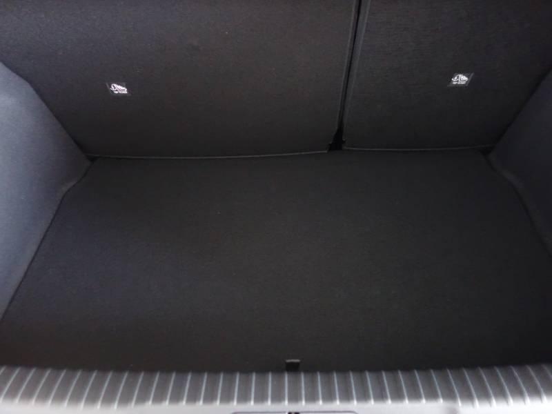 DS DS 3 Crossback PureTech 115 kW Automático SO CHIC So Chic