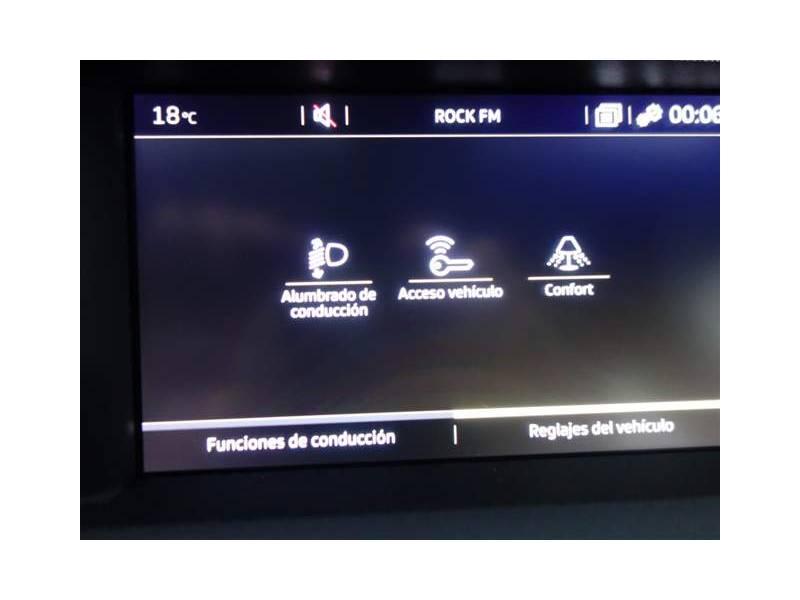 DS DS 4 Crossback 1.2 PureTech 96kW (130CV) S&S Desire