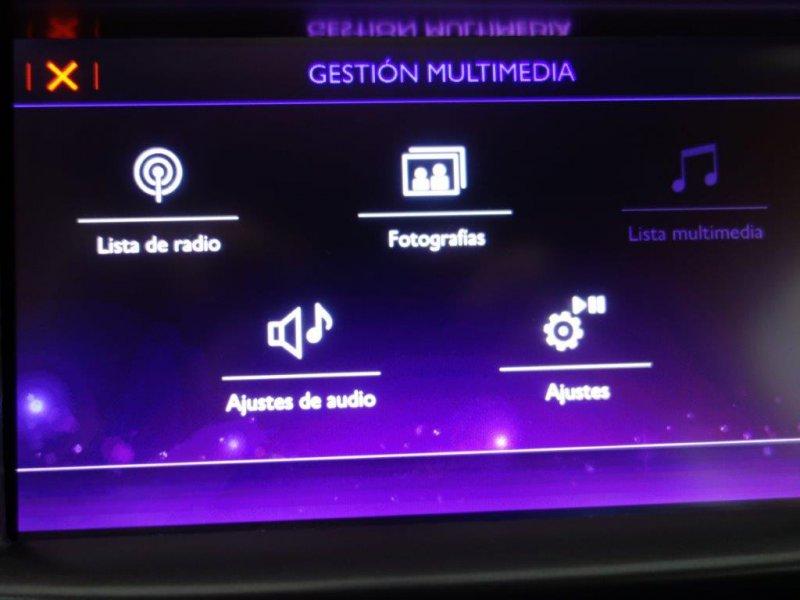 DS DS3 PureTech 60kW (82CV) Desire
