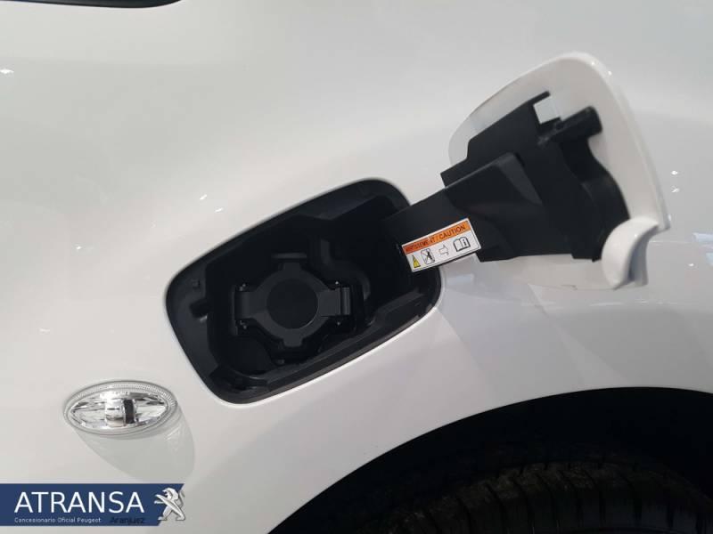 Peugeot Partner ELECTRICA 49 Kw (67cv) Tepee Active