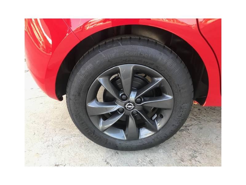 Opel Corsa 1.4 90 CV 120 Aniversario