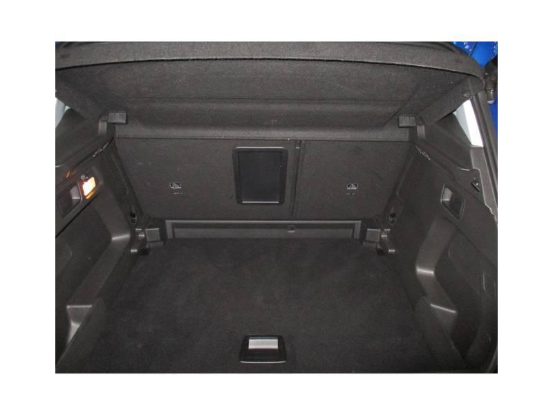 Opel Grandland X 1.6 CDTi S/S 120 CV Automatic Excellence