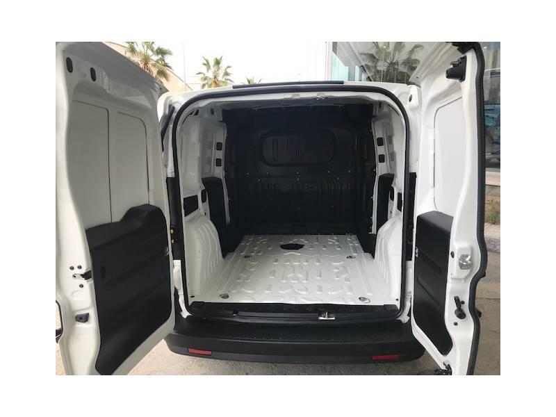 Opel Combo Cargo 1.3 CDTI 95CV