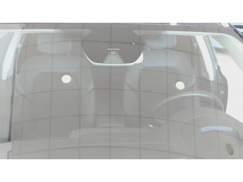 Renault Talisman S.T. Energy dCi 118kW (160CV) TT EDC Zen