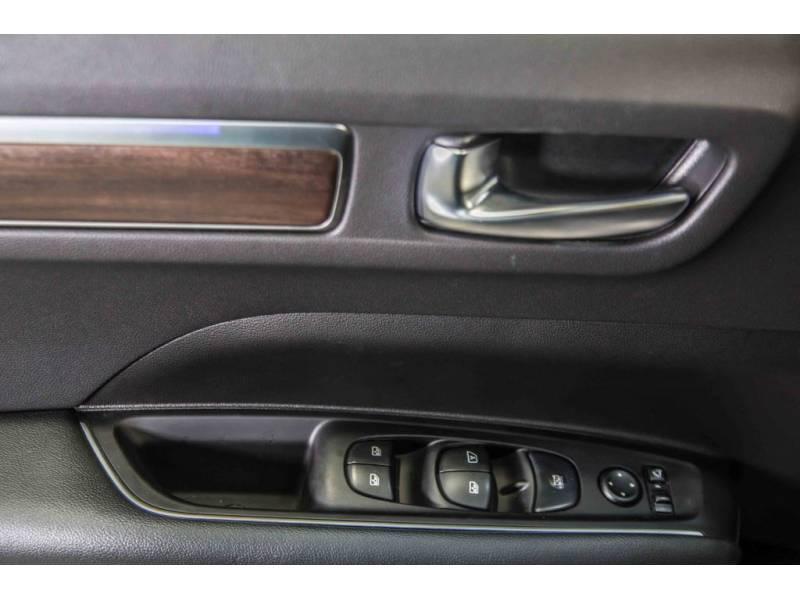 Renault Koleos dCi 96 kW (130CV) Zen