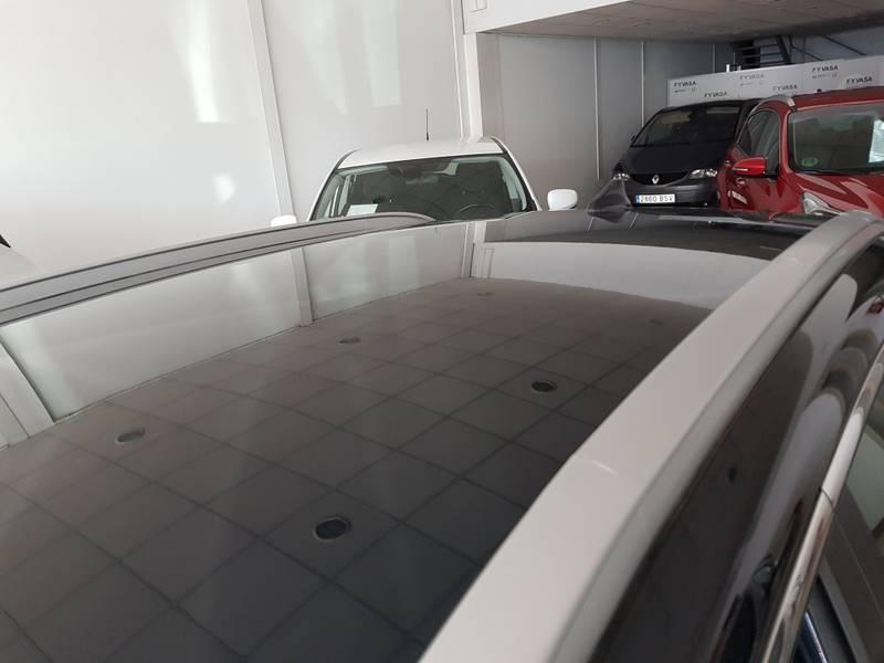 KIA Niro 1.6 GDi HEV 104kW (141CV) Drive