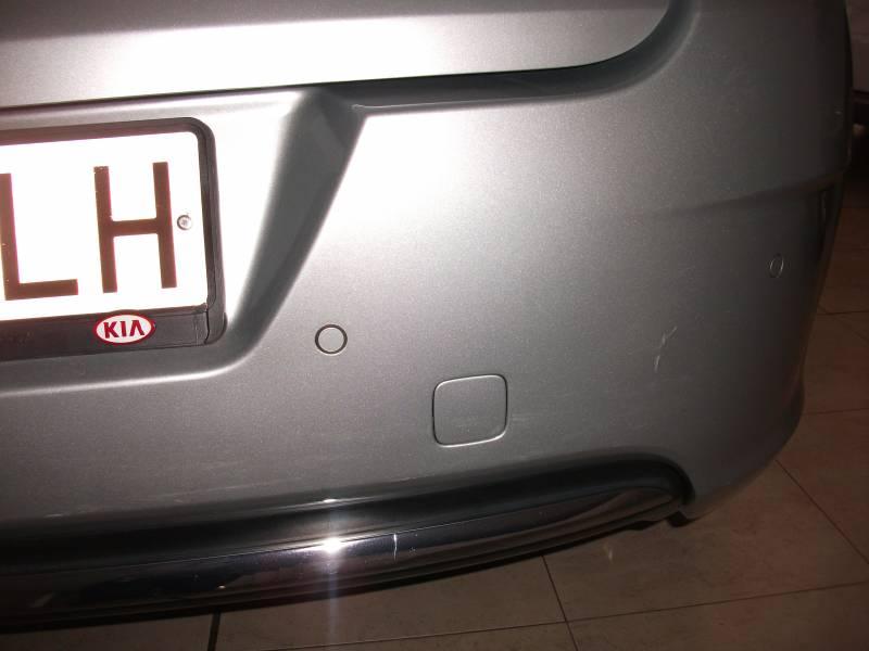 Citröen C4 1.6 e-HDi 110cv Exclusive