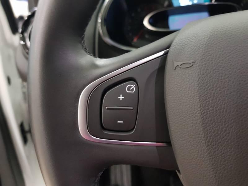 Renault Clio TCe 66kW (90CV) -18 Zen