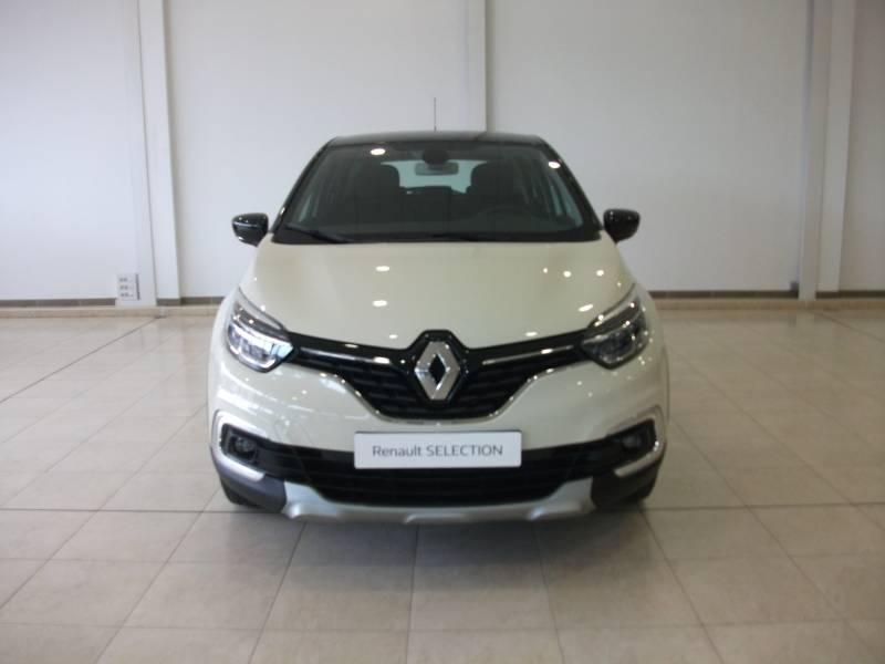 Renault Mégane Energy dCi 110 Zen