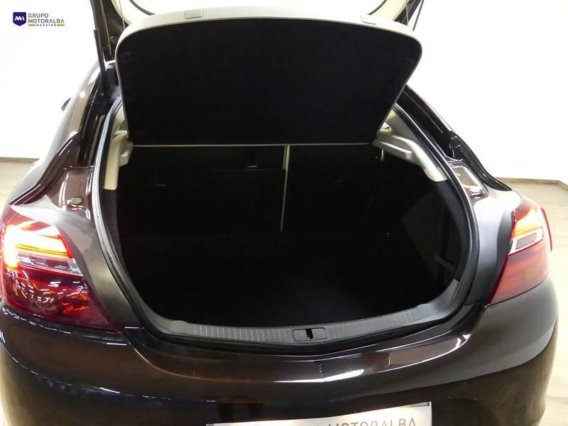 Opel Insignia 1.6CDTI Start&Stop ecoFLEX  100kW (136CV) Excellence