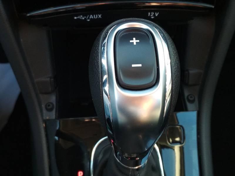 Opel Mokka X 1.4 T 103kW 4X2 S&S AUTO Innovation