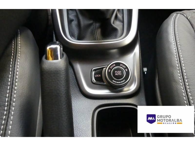 Suzuki Vitara 1.4 T   4WD 103KW (140CV) AUT GLX