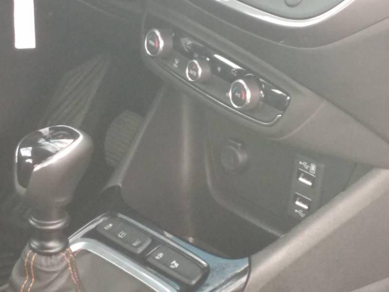 Opel Crossland X 1.2 96kW (130CV)   S/S Innovation