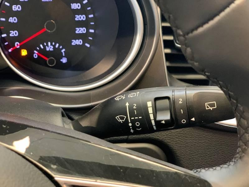 KIA XCeed 1.0 T-GDi   88kW (120CV) Drive
