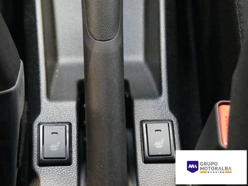 Suzuki Ignis 1.2 66KW  (90CV) GLE