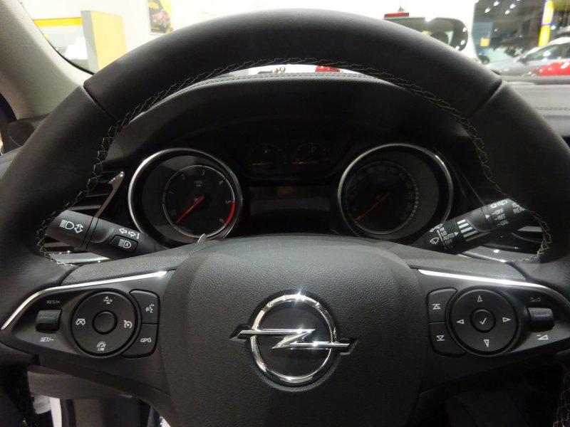 Opel Insignia ST 1.6 CDTI S&S ecoFLEX 100kW (136CV) Innovative Country Tourer