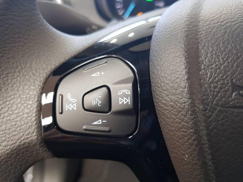 Ford Ka+ 1.2 Ti-VCT (85Cv) 63kW Active