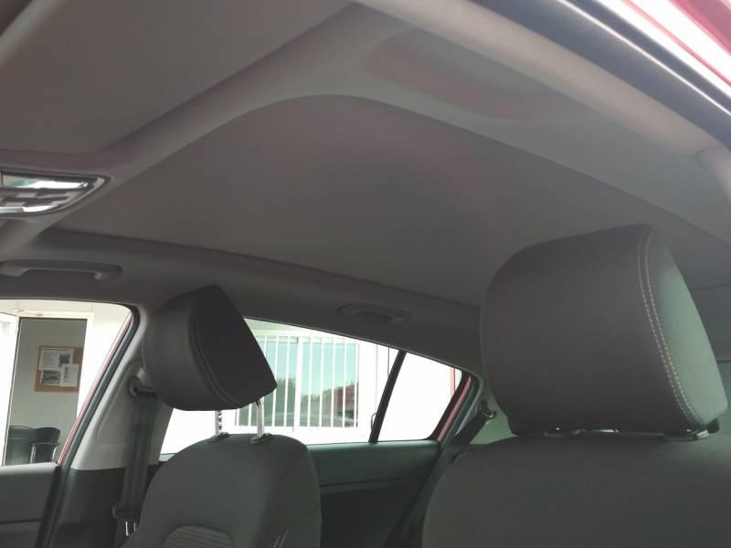 KIA Sportage 1.7 CRDi VGT 85 kW(115CV)   4x2 Eco-Dyn x-Tech17