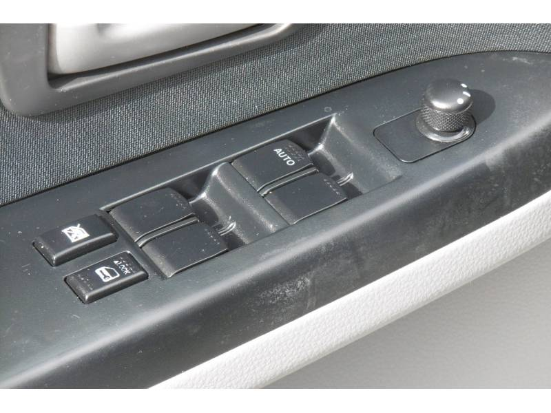 Suzuki SX4 1.9 DDiS 88kW(120CV) GLX