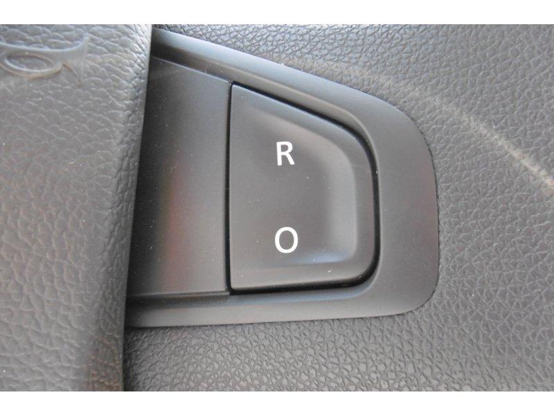 Opel Movano 2.3 CDTI 110 CV L2 H2 F 3.5t -