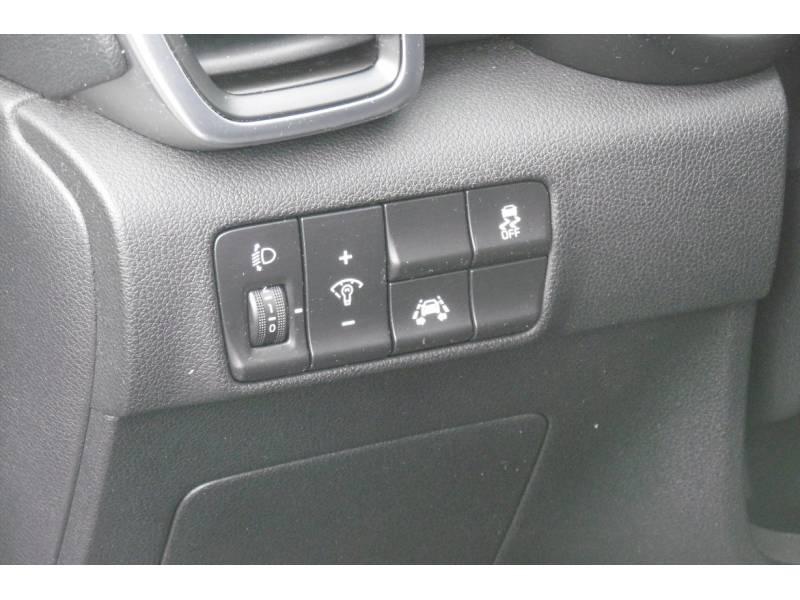 KIA Sportage 1.7 CRDi VGT 85kW (115CV)  4x2 Eco-Dyn x-Tech18