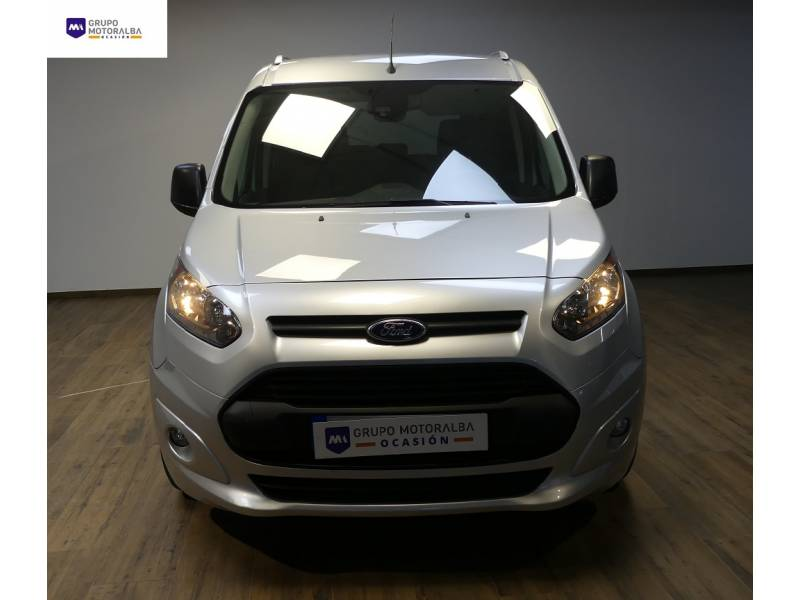 Ford Grand Tourneo Connect 1.5 TDCi   88.2kW (120cv) Trend