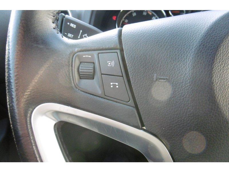Opel Antara 2.2 CDTI 120kW(163 CV) Start&Stop 4X2 Selective
