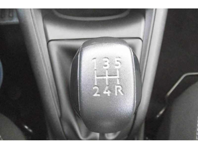 Peugeot 208 BUSINESS LINE 1.6 HDI 55kW(75CV) BlueHDi 75 Business Line