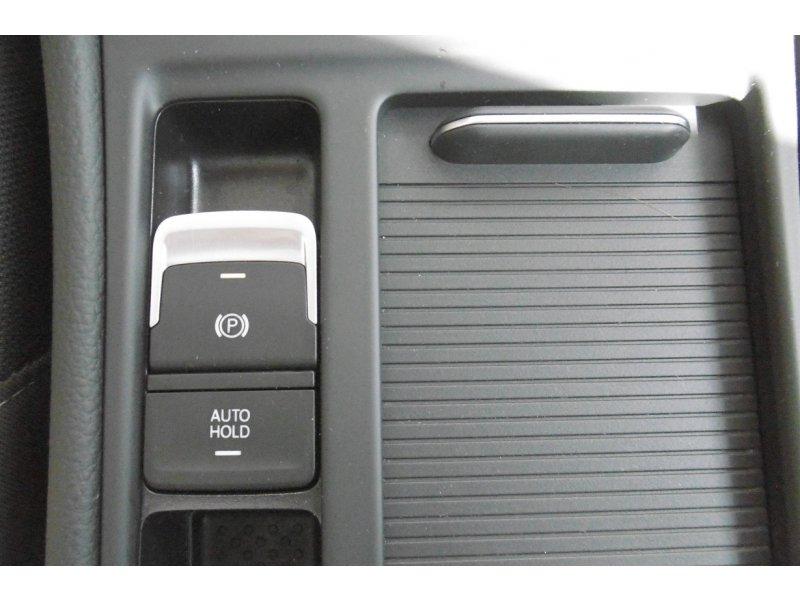 Volkswagen Golf 1.6 TDI  kW 81 110CV BMT Advance