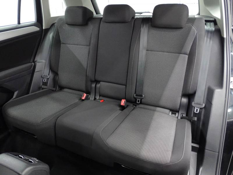 Volkswagen Tiguan 2.0 TDI 85kW (115CV) Edition