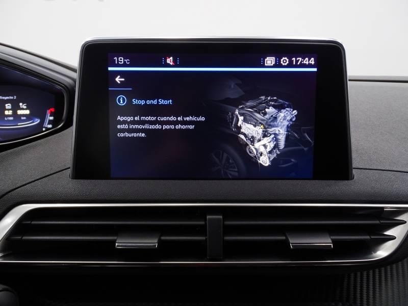 Peugeot  Sin determinar 1.2 PURE TECH