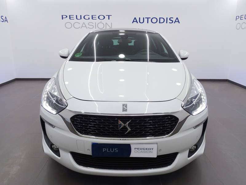 DS DS 5 2.0