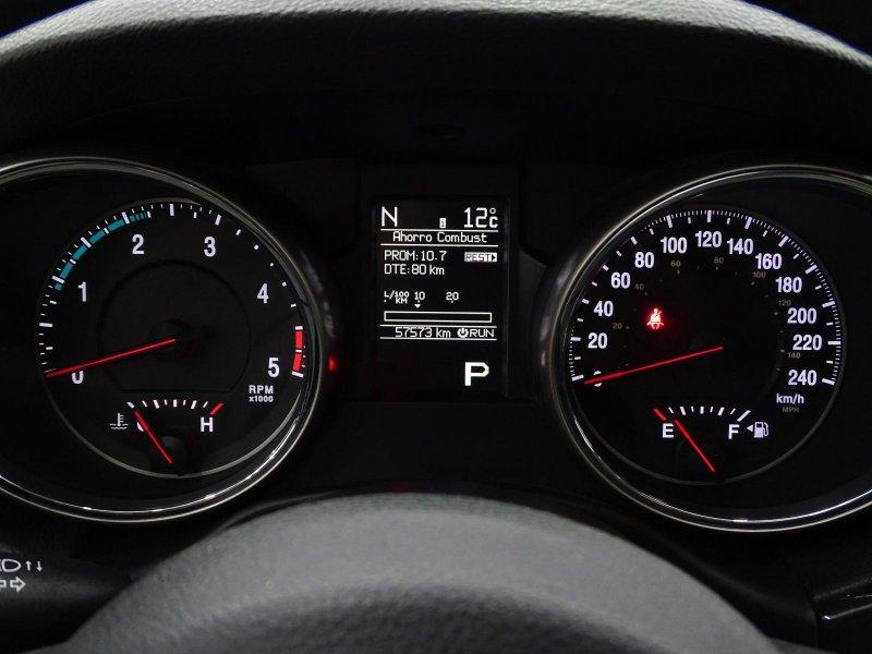 Jeep Grand Cherokee 3.0 V6 Diesel 190 CV Laredo
