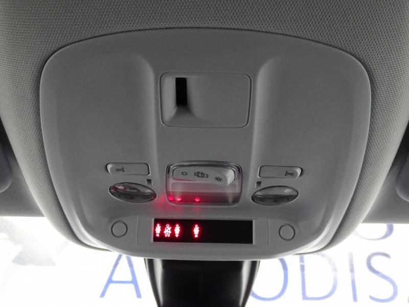 Peugeot 308 5p   1.2 PureTech 81KW (110CV) S&S Style