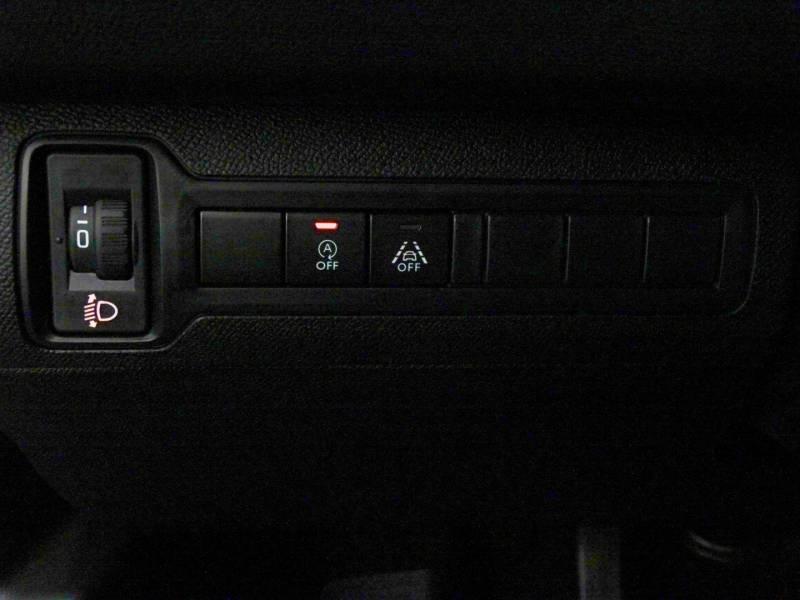 Peugeot 308 5p   BlueHDi 75KW (100CV) Allure