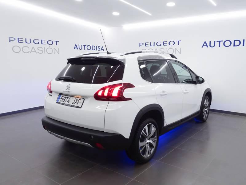 Peugeot  Sin determinar 1.6 BLUEHDI
