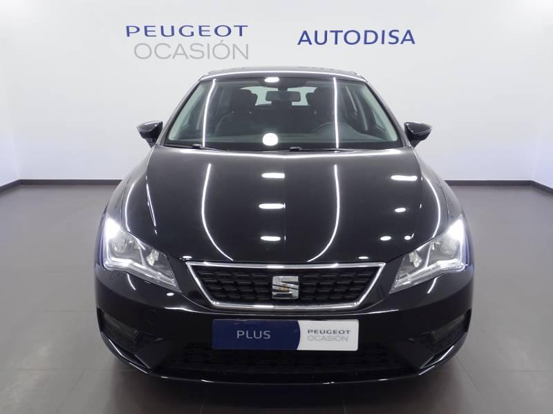 SEAT León 1.2
