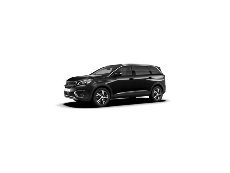 Peugeot 5008 1.2L PureTech 96kW (130CV) S&S Allure