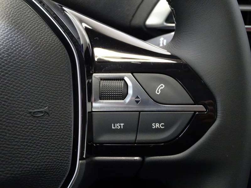 Peugeot 3008 1.2 PURETECH 96KW (130CV) ACTIVE S&S Active