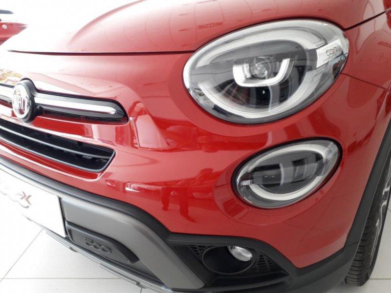 Fiat 500X 1,0 Firefly T3 88KW (120 cv) S&S Cross